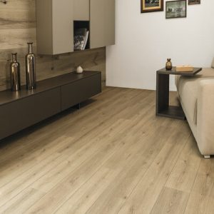 Kaindl Natural Touch Standard 12mm