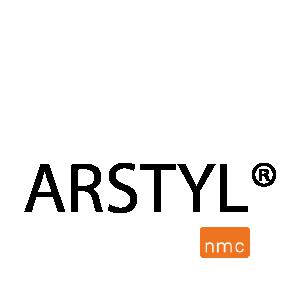 NMC Arstyl díszléc