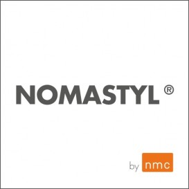 NMC Nomastyl díszléc